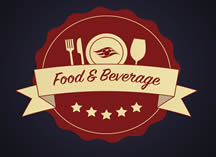 do-high-regulation-food-and-beverage-logo-with-unlimited-revision