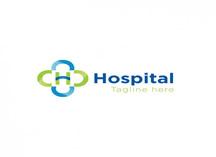 hospital-logo-green-blue_1043-66