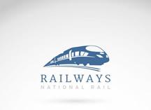 railways-logo_23-2147510659